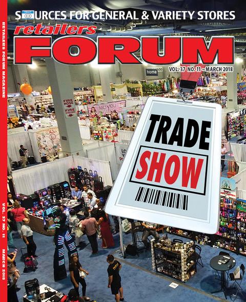Wholesale Merchandise Directories | Wholesale merchandise