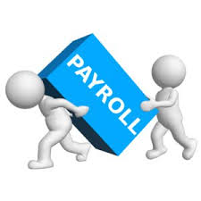 wholesale merchandise - outsource payroll